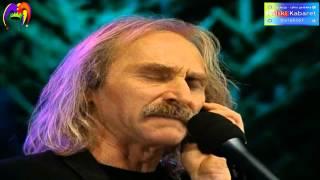 Jerzy Kryszak - Samoobrona -  Kabaret