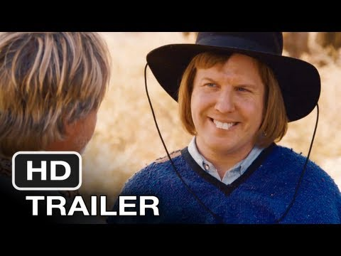 Bucky Larson: Born To Be A Star 2011 Movie  HD