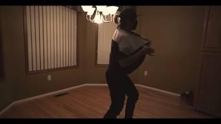 Nights Like This - Kehlani ft Ty Dolla $ign   MUSHU choreography