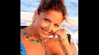 Василиса Прекрасная самая красивая девушка в Мире!!!
