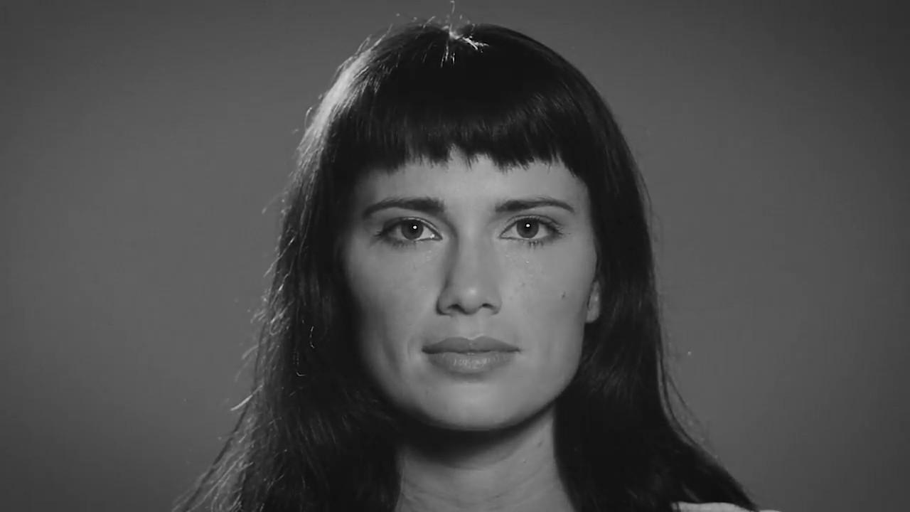 Ethlyne Clair,Jenny Miller (b. 1980) Erotic pic Surbhi Jyoti 2012,Peter Cook (1937?995)