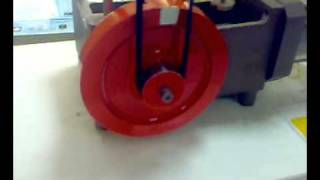 HASHEMITE UNIVERSITY EXP6 STIRLING ENGINE 3.mp4