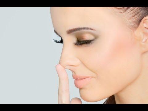 Шелушение носа при псориазе