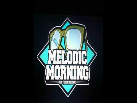 Melodic Morning - Sambutlah Harapan