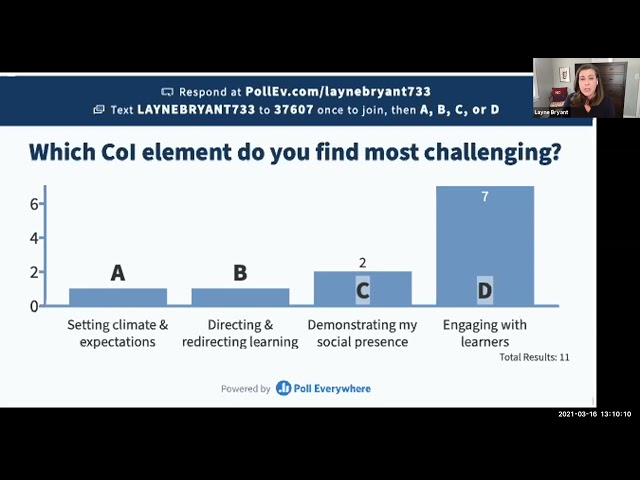 Using D2L as a Virtual Teaching Assistant: Intro to Intelligent Agents and Replacement Strings