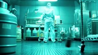 Splice: Experimento mortal (Trailer) thumbnail
