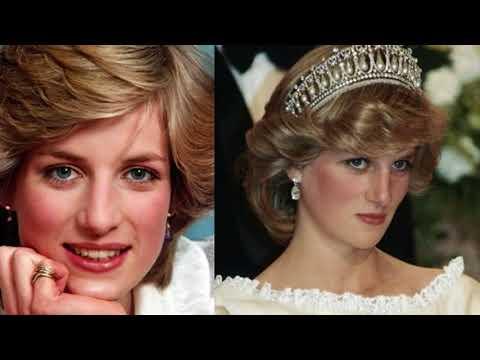 Aturan Kerajaan yang Dilanggar Lady Diana Namun Tetap Bikin Kagum