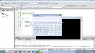 c programozs 40 matematikai fggvnyek sin cos log10 log
