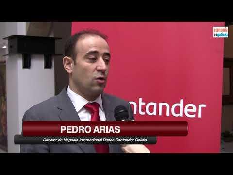 """Jornada """"Cómo invertir en Portugal"""""""