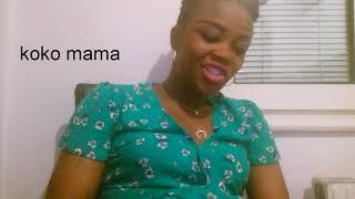 Download Video I use 55 séx Styles To Sátisfy Wífe & Ladíes Ghana Prophet Kumchacha MP3 3GP MP4