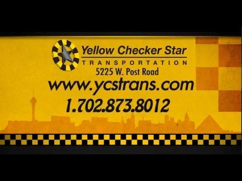 TAXI CAB JOBS Las Vegas-Taxi Driver Jobs YCStrans.com 702-873-8012