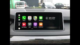2021 BMW 3GT 카플레이 풀 스크린 2만원대로 …