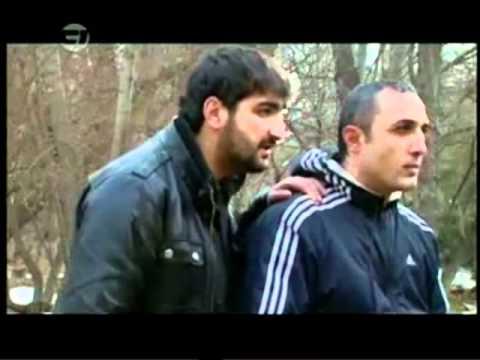 Hreshtakneri Dproc@ - 28.03.2012  Hayerov.am