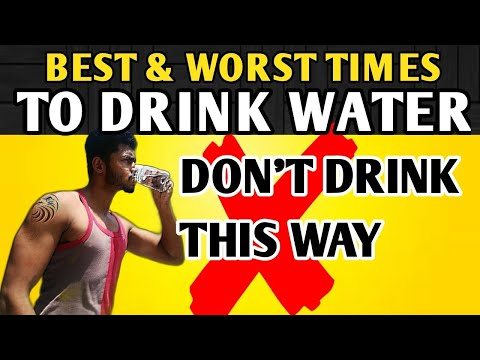 health-tips-for-drinking-water-this-summer-(best-and-worst-times-|-health-boosting-techniques)