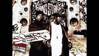 """Gang Starr Ft. Smiley - Werdz From The Ghetto Child HD""""®"""""""