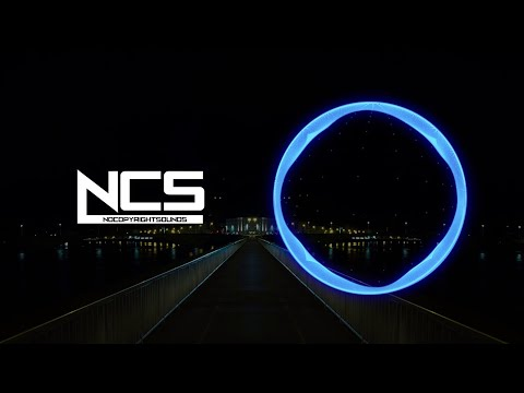 diamond-eyes---everything-[ncs-release]
