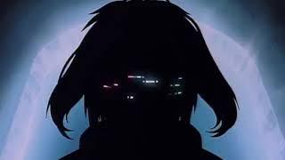 Travis Scott Drake sicko mode skrillex remix slowed reverb.mp3