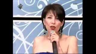 Tarana Mahmudova -