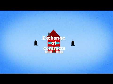 What is conveyancing? - Which?