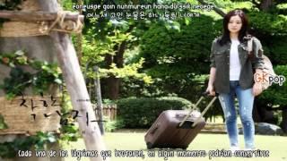 Video Son Ho Young - I Only Wanted You (Sub Español - Hangul - Roma) [Nice Guy OST] download MP3, 3GP, MP4, WEBM, AVI, FLV Februari 2018