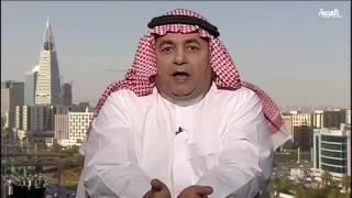 داود الشريان: الوزراء كانوا جرئيين معي وبذلت جهدا لاستضافتهم