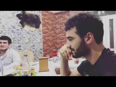Seymur Memmedov & Samil Memmedli - Sev Meni
