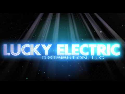 Lucky Electric Distribution
