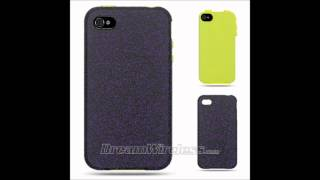 Case & Cover for iPhone 4, 4s , iPad, iTouch, iPod. HD 1080P. Default 380P Thumbnail