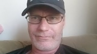 Discovering Bigfoot With Todd Standing June 26th