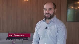 Marcelo Nantes e André Fontenele - Bradesco Asset (BRAM) - Parte 2 (Internacional)