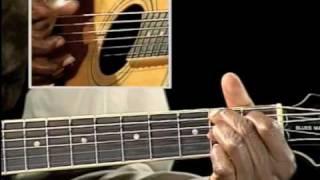 Keb' Mo' - Perpetual Blues Machine