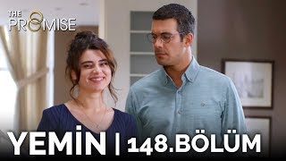 Yemin 148. Bölüm | The Promise Season 2 Episode 148