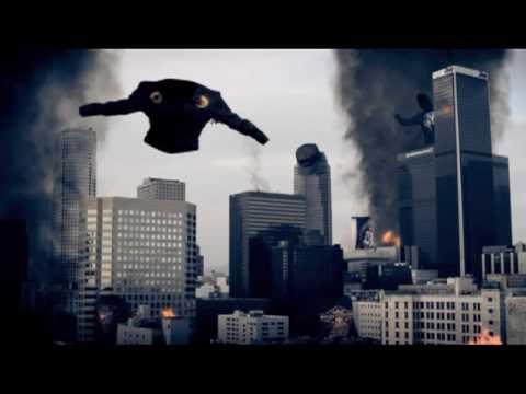 Mastodon - Mastodon Merch [Trailer] Thumbnail image