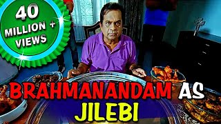 brahmanandam-as-jilebi-double-attack-naayak-hindi-dubbed-best-comedy-scenes-ram-charan