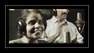 New Malayalam Hit Song mashup Remix Dj Hendrix,Christmas release.