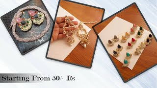 Jewellery In Cheap Rate In Gulf Market Clifton - Sasti Jewellery Gulf Market - Cheap Rate Jewellery