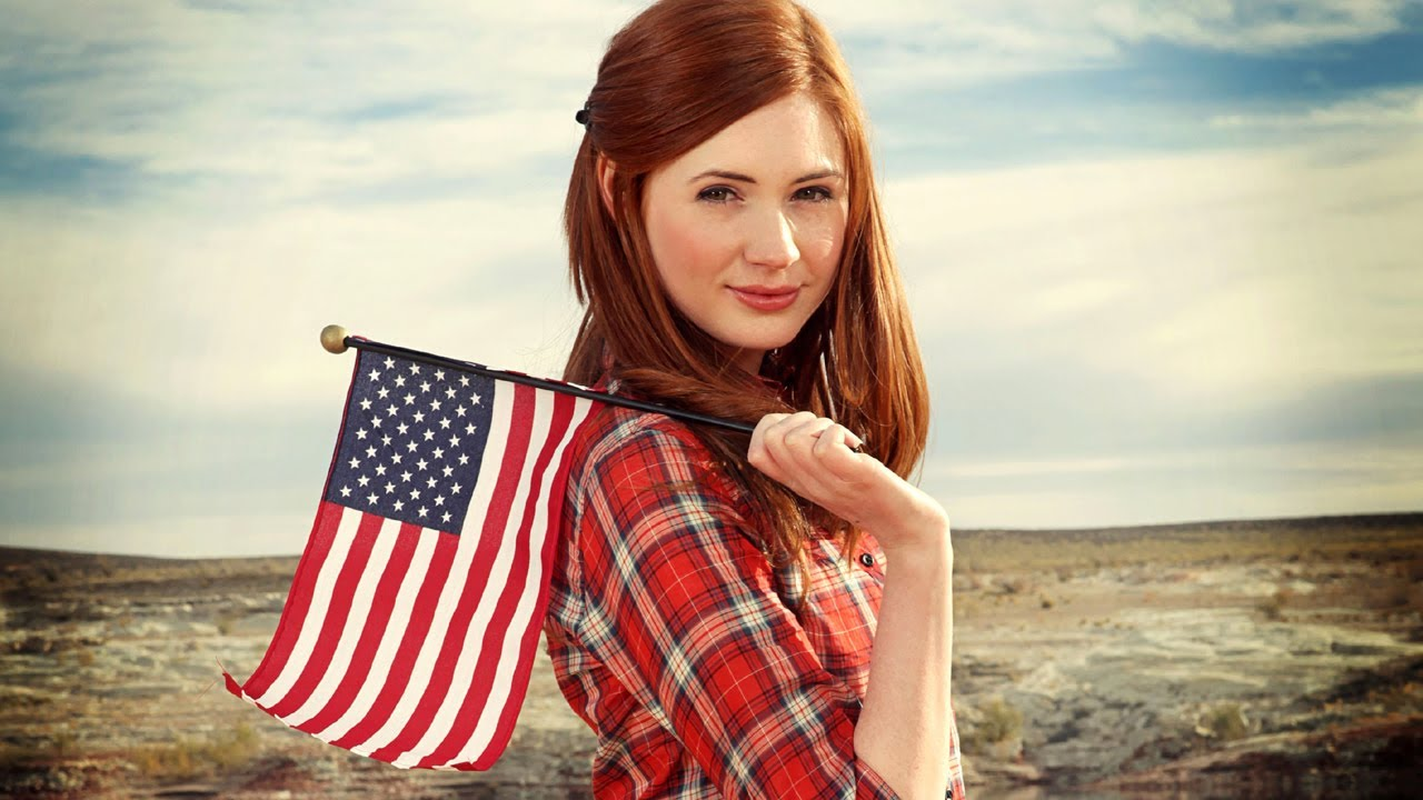 Image result for doctor who in america