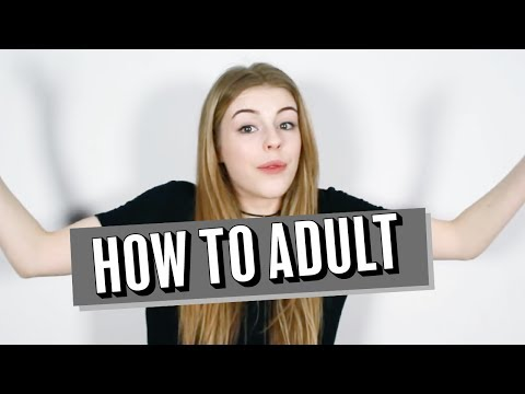 How to adult thumbnail