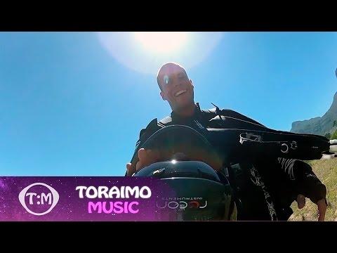Armin Van Buuren feat BullySongs - Freefall (De Hofnar Remix) | Toraimo