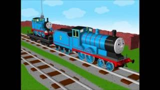 Thomas' Puzzle Parts | The Great Discovery Learning Segment (3) thumbnail