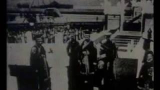 Sun Yat Sen part4
