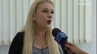 Homem é preso por estupro virtual no interior de Minas Gerais-CN Notícias