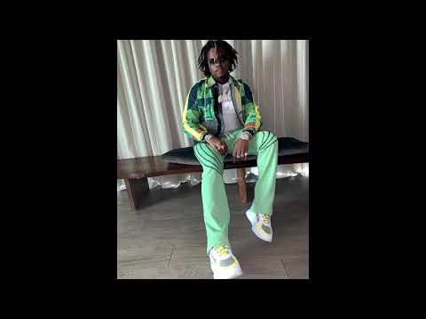 "[FREE] Gunna x Young Thug Type Beat – ""Keep Going"""