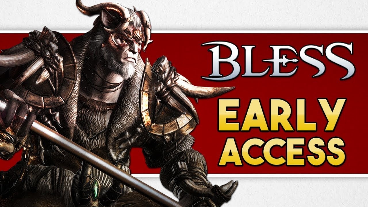 Bless online release date in Melbourne