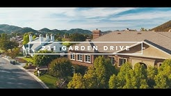 231 Garden Drive - A Marathon advertising Agency Production