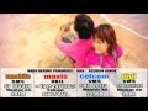 Promo Drama - Na O Mei : Lagu Han - Bisikan Rindu
