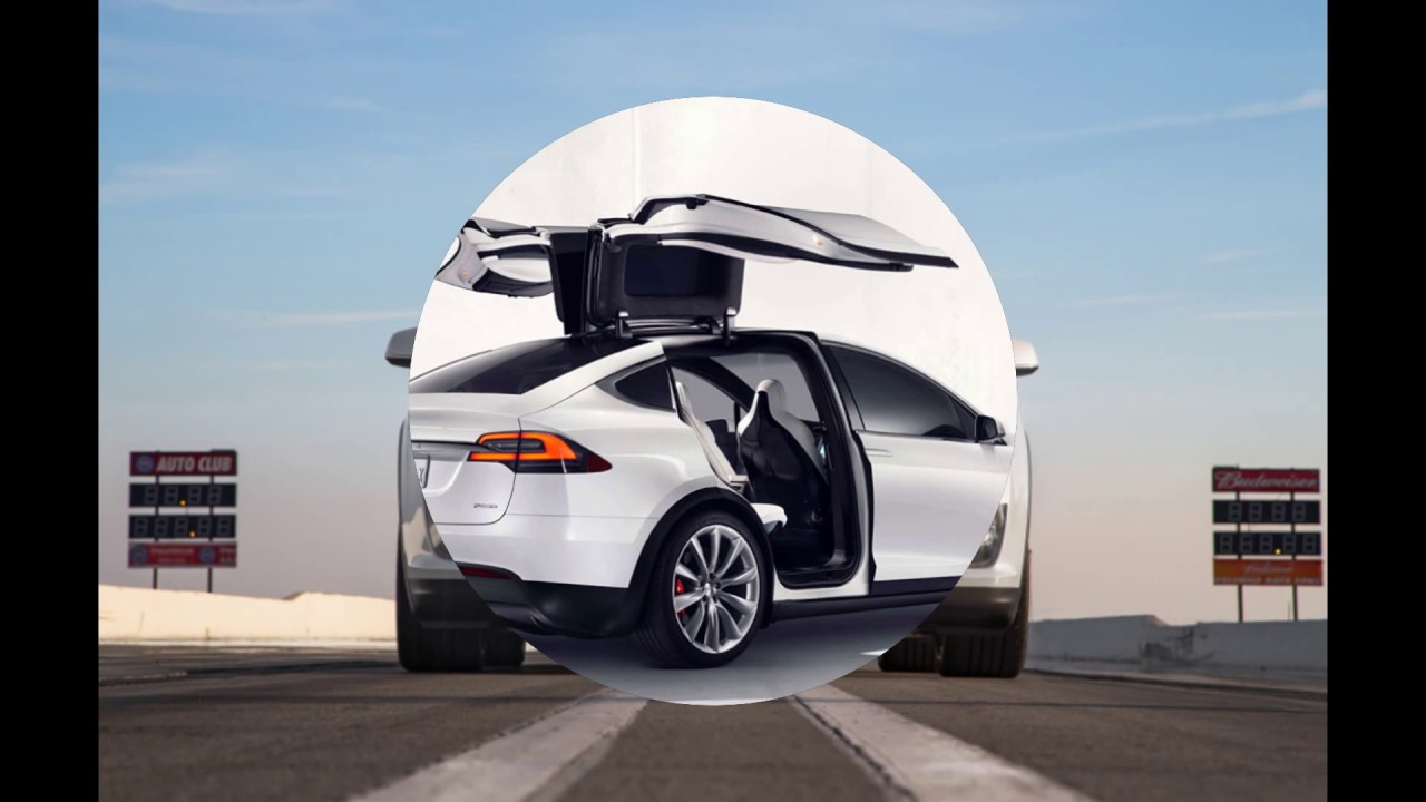 2018 tesla x. modren 2018 2018 tesla model x price on tesla x