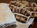 """Торт  """"КАСТЕЛЛА"""".  Нереально вкусный !!!"""