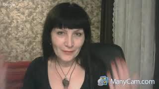 Ванда Дмитриева - отзыв Колпаковых Андрея и Натальи после обучения в Школе регрессии