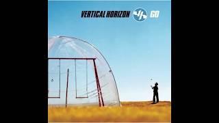 Vertical Horizon - Go (Full Album)
